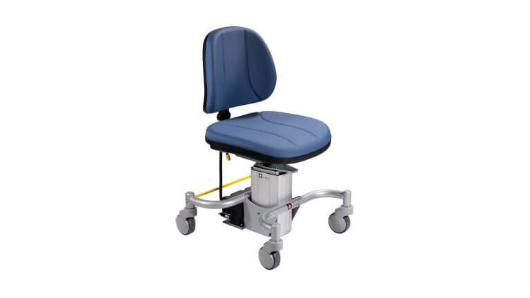 Patient-chair Patient-stool Eye-examination Examination Treatment Armrest Driving-handle Electric