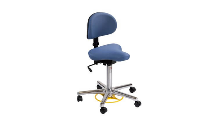 Medical chairs