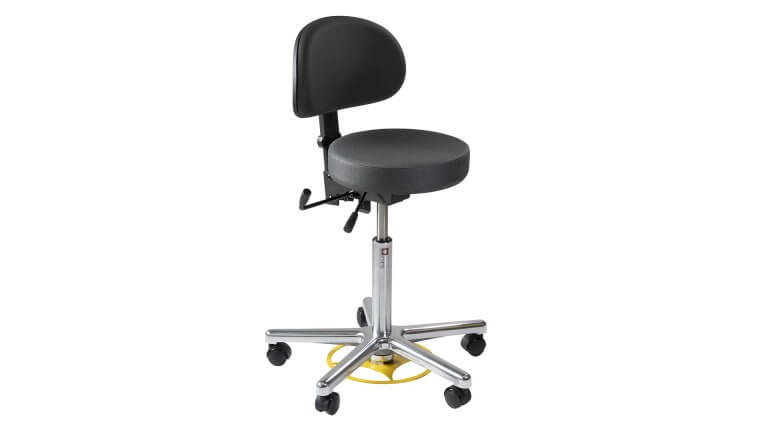 Medical chairs Medical stools